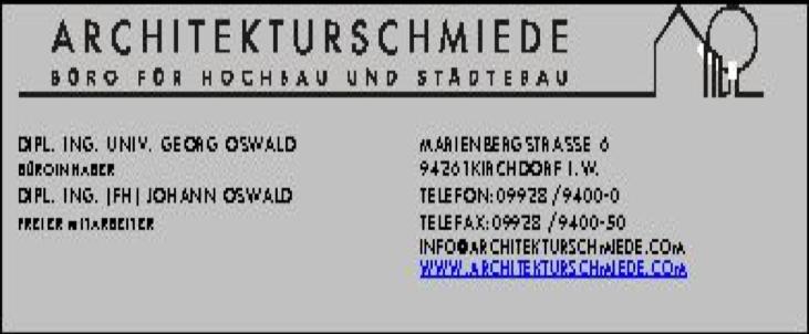 Unbenannt.png-4