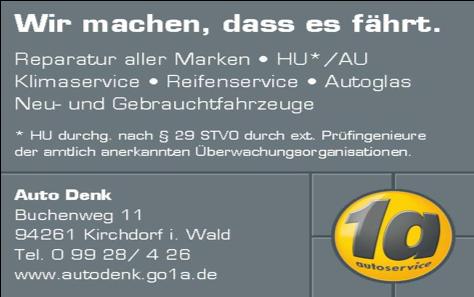 Unbenannt.png-6
