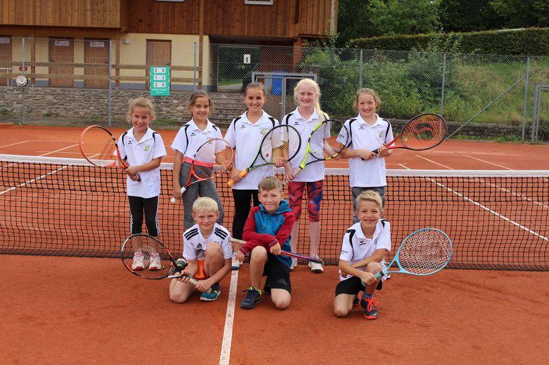 Kinder-Vereinsmeisterschaft_ergebnis