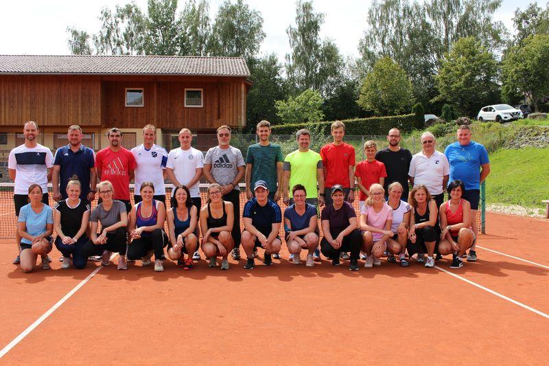 Mixed-Vereinsmeisterschaft_ergebnis